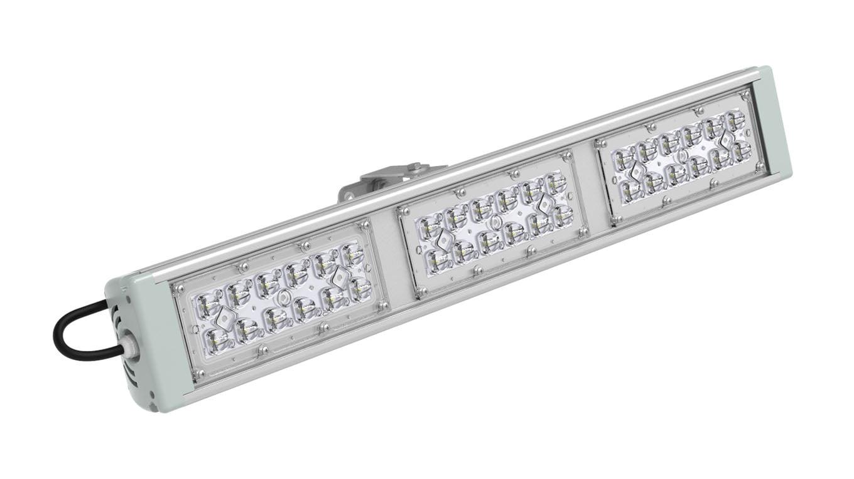 Промышленный светильник Модуль PRO SVT-STR-MPRO-79Вт-45x140