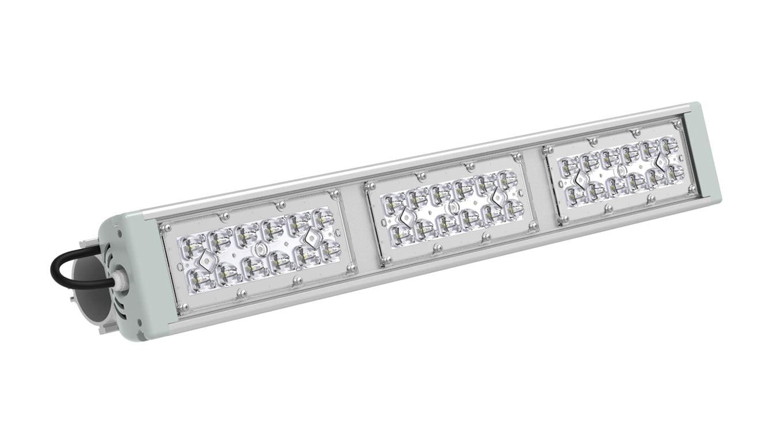Промышленный светильник Модуль PRO SVT-STR-MPRO-75Вт-45x140-C (MВт)