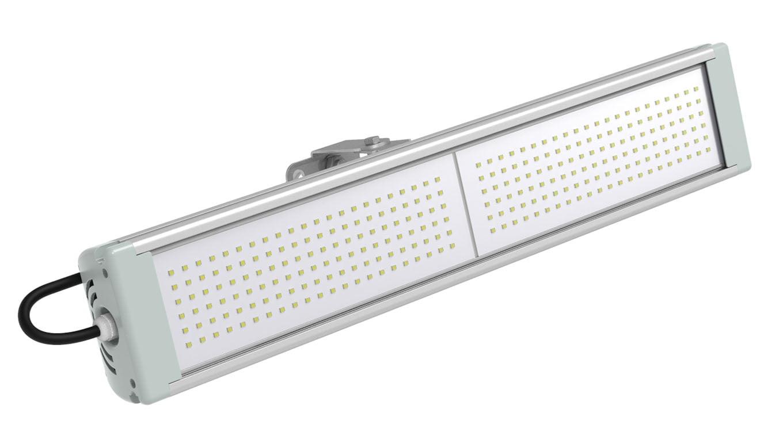 Промышленный светильник Модуль PRO SVT-STR-MPRO-91Вт (MВт)