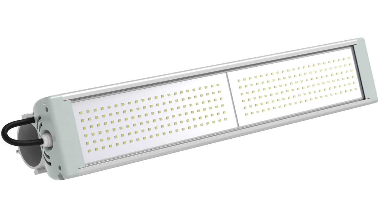 Промышленный светильник Модуль PRO SVT-STR-MPRO-91Вт-C (MВт)