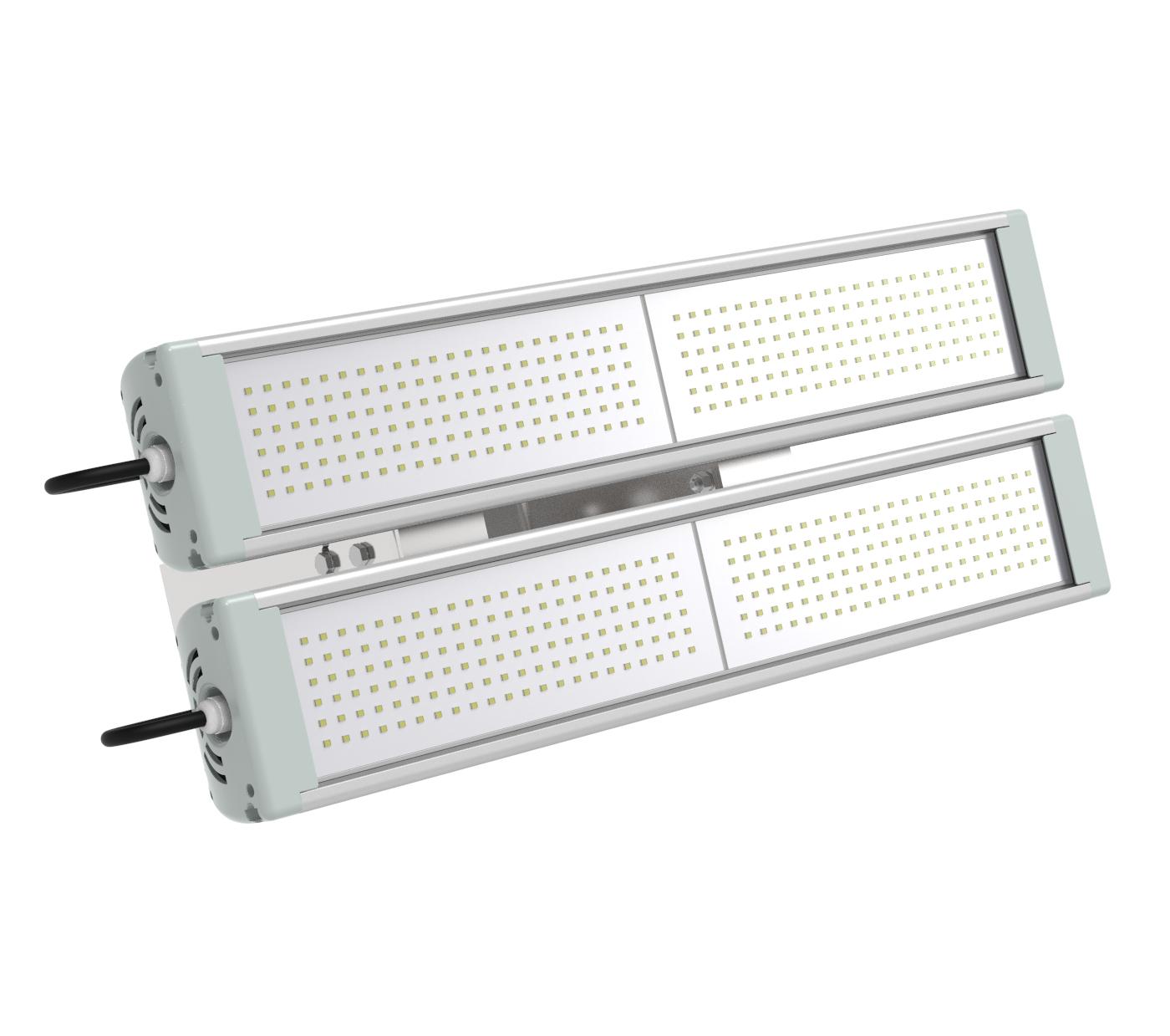 Промышленный светильник Модуль PRO SVT-STR-MPRO-96Вт-DUO