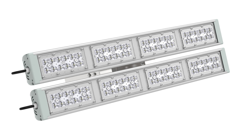 Промышленный светильник Модуль PRO SVT-STR-MPRO-Max-155Вт-35-DUO