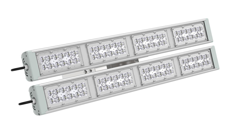 Промышленный светильник Модуль PRO SVT-STR-MPRO-Max-155Вт-65-DUO