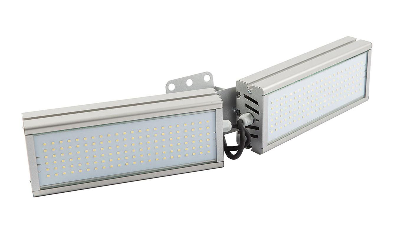 Промышленный светильник Модуль SVT-STR-MV-96Вт