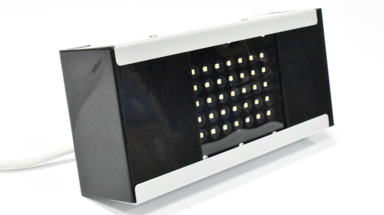 Взрывозащищенный светодиодный светильник SVT-Str-U-S-31Вт-Ex(C)