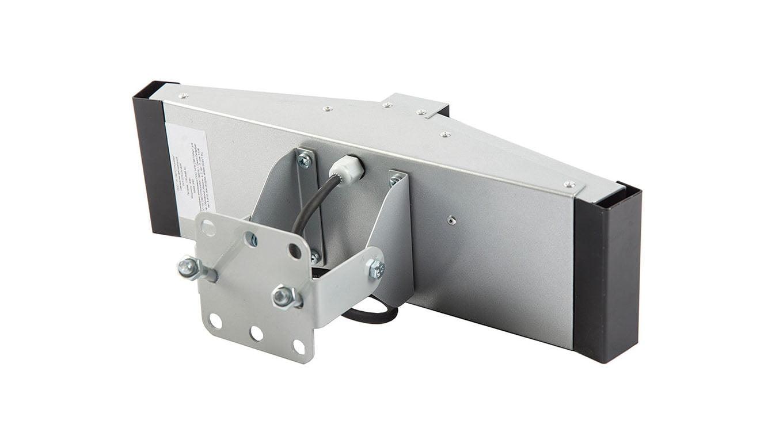 Взрывозащищенный светодиодный светильник SVT-Str-U-V-40Вт-Ex