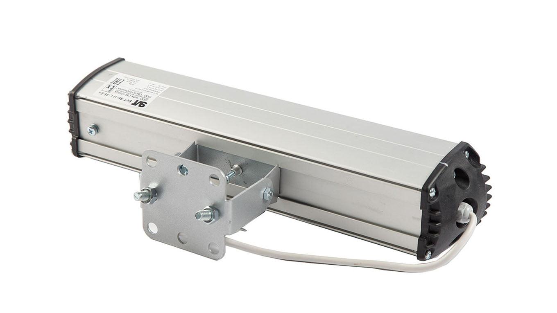 Взрывозащищенный светодиодный светильник SVT-Str-U-L-50Вт-Ex