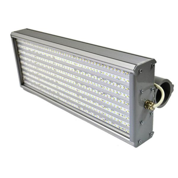 Светильник низковольтный светодиодный Орион  80 НВ 80Вт 12, 24 Вольт DC IP65