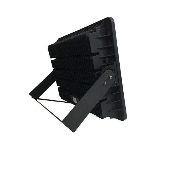 Светодиодный сверхмощный прожектор Эмиттер Руслан 400 Вт