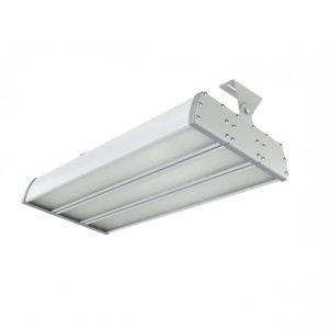 Накладной промышленный светодиодный светильник LC 150-PROM 150Вт 5000К