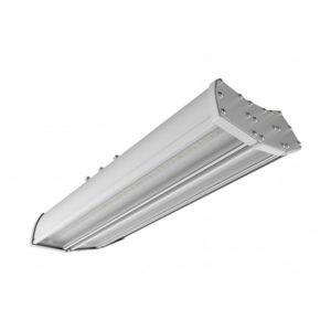 Консольный уличный светодиодный светильник LC 150-STREET 150Вт 5000К