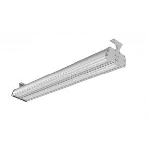 Накладной промышленный светодиодный светильник LC 200-PROM 200Вт 5000К