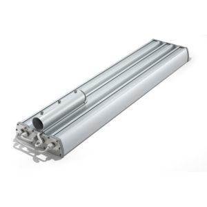 Консольный уличный светодиодный светильник LC 300-STREET 300Вт 5000К