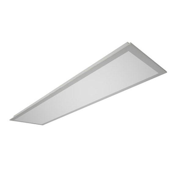 Светодиодный светильник FS5-RO-35-ECOFON-1200 35Вт 1192х292x40