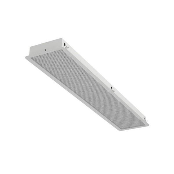 Светодиодный светильник  FS5-RO-GYPSUM-55-1200 55Вт 1220x200x60