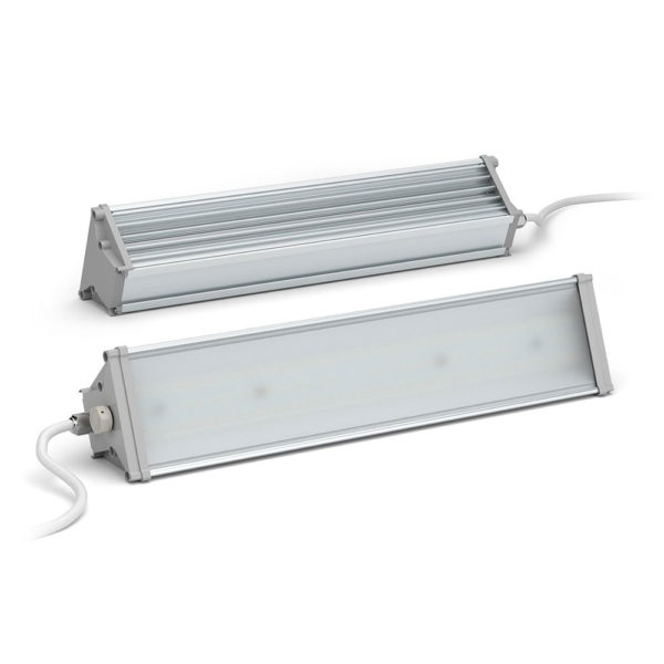 Светодиодный светильник FS8-MAN-LP-100 100Вт