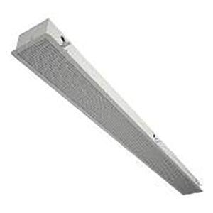 Светодиодный светильник  FS5-RO-GYPSUM-35-1200-110 35Вт 1220x110x60