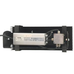 Светильник светодиодный промышленный EMS-EXAIR-P3/322 322Вт IP67