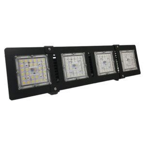 Светильник светодиодный промышленный EMS-EXAIR-P12/645 645Вт IP67