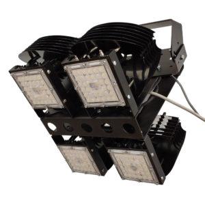 Светильник светодиодный спортивный EMS-SPORT-LX 8.220 1760Вт IP65