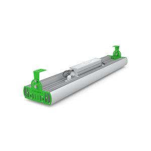 Светильник светодиодный промышленный ALB-160-06 Гроза 160Вт IP67