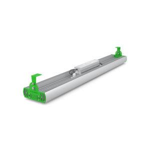 Светильник светодиодный промышленный ALB-200-06 Гроза 200Вт IP67