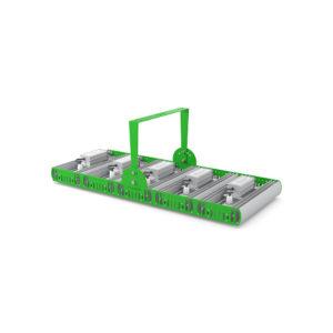 Светильник светодиодный промышленный ALB-300/5-06 Гроза 300Вт IP67