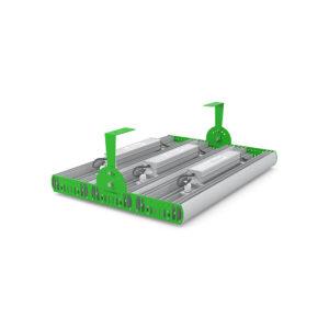 Светильник светодиодный промышленный ALB-360/3-06 Гроза 360Вт IP67