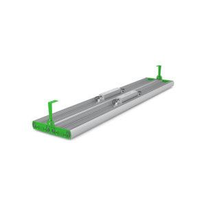 Светильник светодиодный промышленный ALB-600-06 Шторм 600Вт IP67