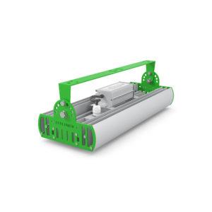 Светильник светодиодный промышленный ALB-80-06 Гроза 80Вт IP67