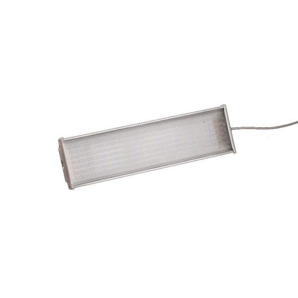 Светильник светодиодный промышленный AL-VS-50-500-EXP 50Вт IP67