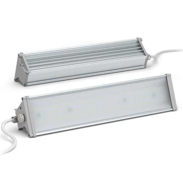 Светодиодный светильник FS8-MAN-LP-500 500Вт