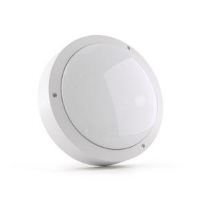 Потолочный светодиодный светильник для ЖКХ LC 25-HOME 25Вт 5000К