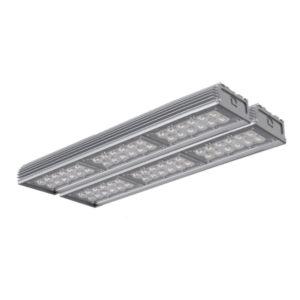 Накладной промышленный светодиодный светильник LC 300-SKY PROM Г90 300Вт 5000К