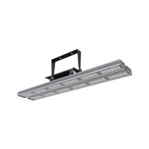 Накладной светодиодный светильник для спортивных объектов LC 300-SKY SPORT Г90 300Вт 5700К