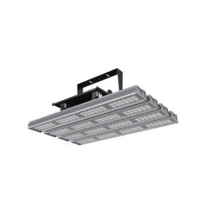 Накладной промышленный светодиодный светильник LC 400-SKY PROM Г90 400Вт 5000К