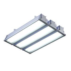 Светодиодный светильник FS8-MAN-LP-200 200Вт