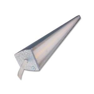 Светильник светодиодный внутреннего освещения ЕС-Профи-1250-СП 35Вт IP40