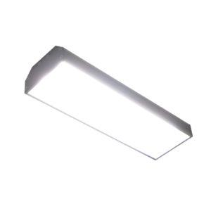Светильник светодиодный внутреннего освещения ЕС-Профи-750 60Вт IP67