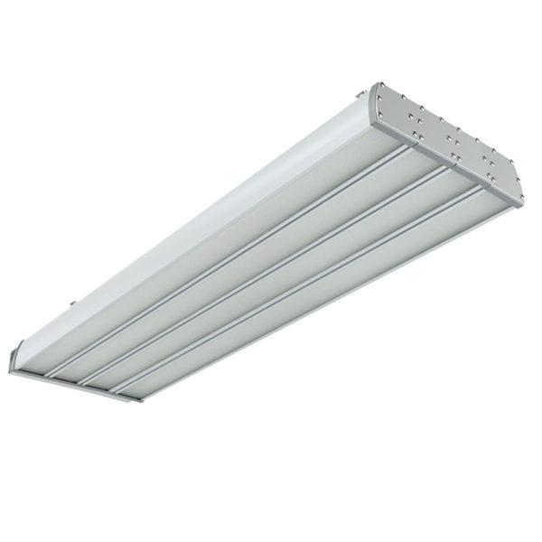 Накладной промышленный светодиодный светильник LC 400-PROM 400Вт 5000К