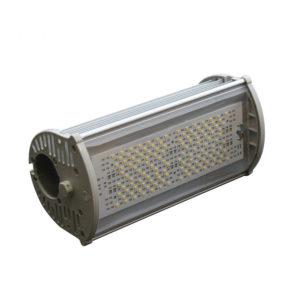 Уличный светодиодный светильник Томь 70Вт 9800Лм