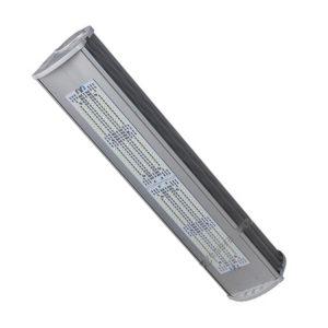 Уличный светодиодный светильник Томь 100Вт 12000Лм