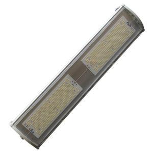 Уличный светодиодный светильник Томь Магистраль 96Вт Ш 12480Лм