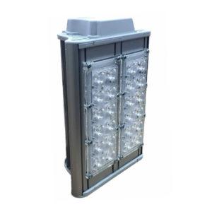Уличный светодиодный светильник Томь Магистраль 70Вт Ш 8400Лм