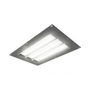 Светильник светодиодный встраиваемый для АЗС PHOENIX-150 SM96 150Вт
