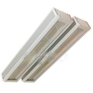 Светильник светодиодный промышленный Atlant-200 SM96 200Вт 24000Лм