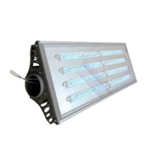 Светильник светодиодный промышленный ATLANT-220 SM96 220Вт 26000Лм