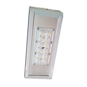Светильник светодиодный уличный консольный Atlant K60 Optic CREE 2x6 60Вт