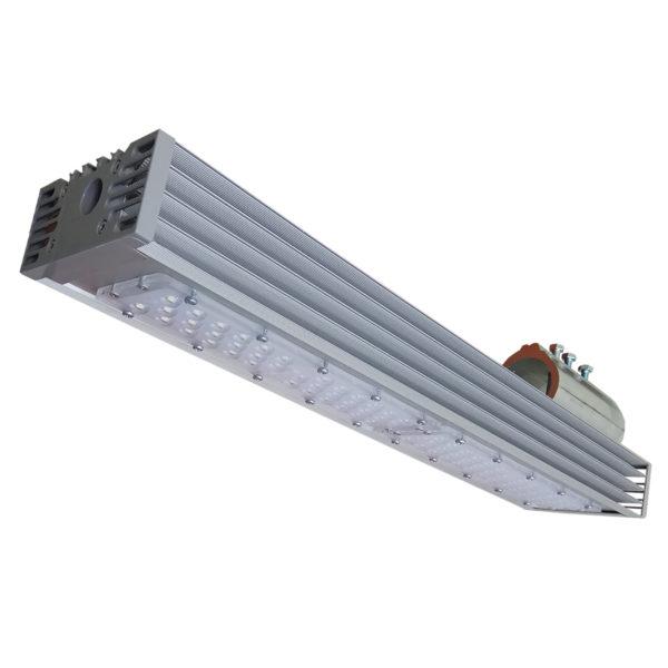 Светильник светодиодный уличный консольный Atlant К-180 RE135 180Вт