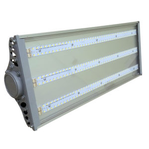 Светильник светодиодный промышленный ATLANT-150 SM96 150Вт 18000Лм